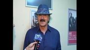 Reportaza - Koncert Dragane Mirkovic u Kombank areni - (TvDmSat 2014)