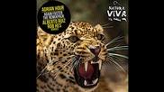 Adrian Hour - Again Faster (alberto Ruiz Remix) [natura Viva]
