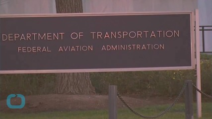 Commercial Flight Diverted After Smoke Creeps Into Cabin