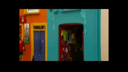 Дъблин - Atc Language & Travel, Ирландия, Интервю с Кatherine Lehane
