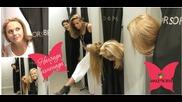 5 жени в съблекалнята // Великолепните 5