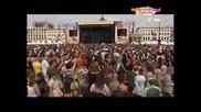 Monrose - Schau Nicht Weg! - Part2 live!