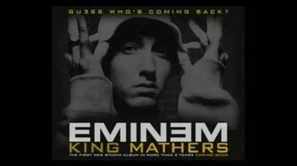 Shade 45 3rd Anniversary Eminem