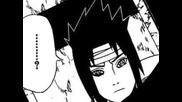 Naruto Manga 385 [hq English]