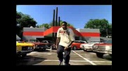 Big Kuntry Feat. T.i. - Thats Right New Video