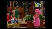 Hannah Montana - 02x19 - Lillys Mom Has Got It Goin On