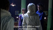 Doctor Who s04e08 (hd 720p, bg subs)
