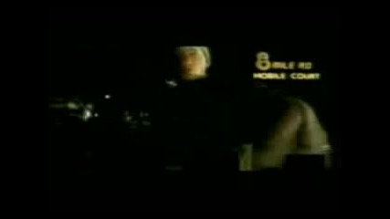 Eminem - - Lose Yourself (the Best Song Ever)