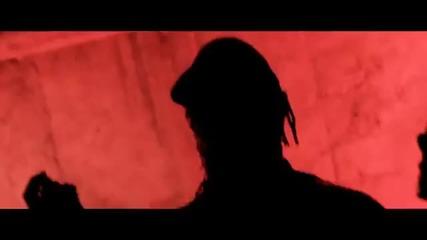 Криско - На Никой Не Робувам +текст