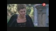 Елиза 2 сезон 5 епизод 2 част