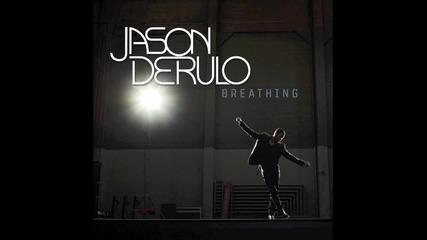 « Превод » Jason Derulo - Breathing