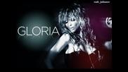 Глория - За първи път [ cd - rip ]