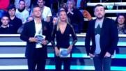 100 секунди - Милка, Габи и Николай | Пееш или лъжеш