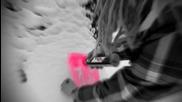 Slackline - Екстремно забавление за едни, начин на живот за други !
