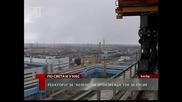 Реакторът за Белене ще работи в Русия - bnt 22 април