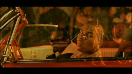 The Game - Let`s Ride