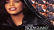 "Whitney Houston - I Will Always Love You ( Audio ) ( From The Motion Picture "" The Bodyguard "" )"