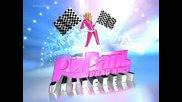 Rupaul's Drag Race: Untucked! s03e13