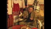 Muharem Serbezovski - Mastika mastika - Prevod