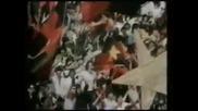 Милан - една публика, една любов, един отбор! Ac Milan Rossoneri Bulgaria