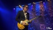 Joe Bonamassa - Midnight Blues // Beacon Theatre - Live From New York
