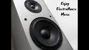 Feeldii & Kez Shohina - Kiss Me Electromasterz Remix