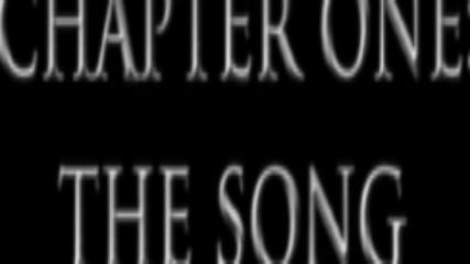 Jason Derulo - Walk Of Fame - Episode 1 (Оfficial video)