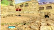 cs 1.6 pro gaming by Pro__kiler