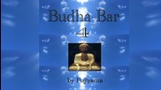 Yoga, Meditation and Relaxation - Hypnotic Space (Pacific Ocean Theme) - Budha Bar Vol. 4