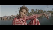 Beyonce - Formation ( Explicit ) ( Официално Видео )