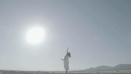 * New * Бг Превод ! Demi Lovato - Skyscraper