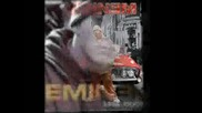 A Tribute To Eminem - Without Me
