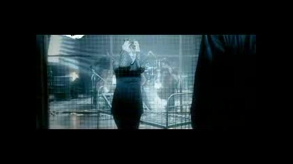 Apocalyptica Feat Cristina Scabbia - S.o.s