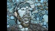 Nigel Kennedy- Breathing Stone