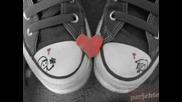 Емо Дрехи, Обувки И Аксесоари!