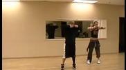 Hip Hop Dance syper qko