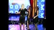 Azis & Boni - Show