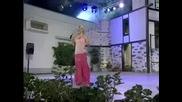 Нелина - Едно Малой Дете (Пирин Фолк 2005)