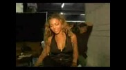 Как Правят Клиповете На Beyonce