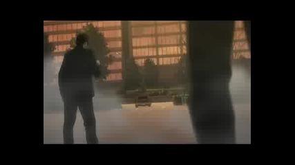 Amv Death Note - Matt Tribute
