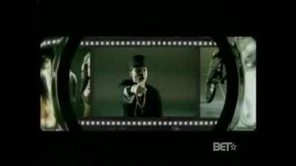 Three 6 Mafia Feat. Bow Wow - Side To Side