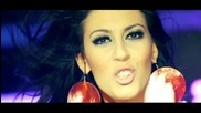 Luna - Dupla Skorpija (official Video) (2012)