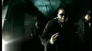 Timbaland Feat. Keri Hilson, D.o.e. & Seba