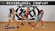Scooby Doo Papa Coreografia Rk Company Dance Summer Hit 2018 Hd