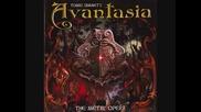 Avantasia - Avantasia + превод