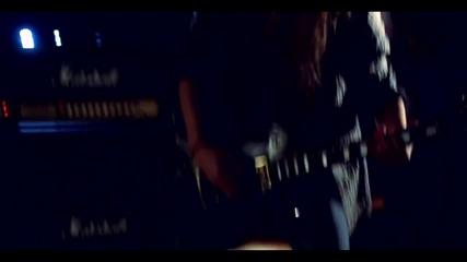 Dash the Effort - Redemption Official Video