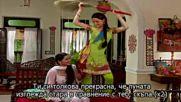 Пътеки към щастието/ Roop Suhana Lagta Hai + бг превод/ еп. 3