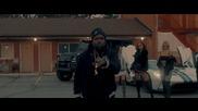 Baka Not Nice - Money in the Bank (Оfficial video)