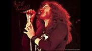David Coverdale - With all of my Heart