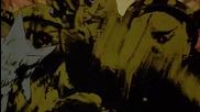4/6 Властелинът на пръстените * Бг Субтитри * анимация (1978) The Lord of the Rings [ H D ]